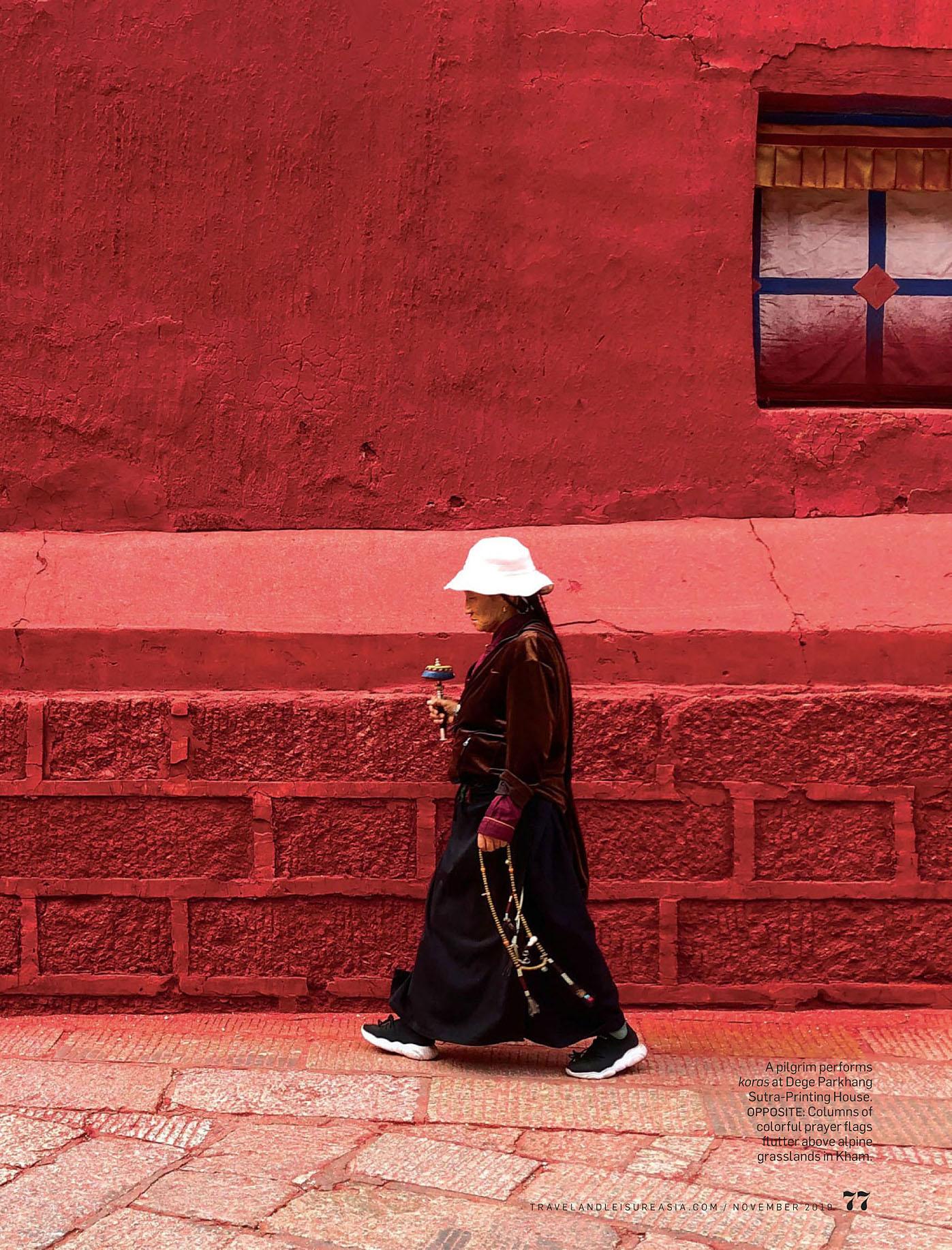 Travel & Leisure SE Asia 2019-11 Tibet 03.jpg