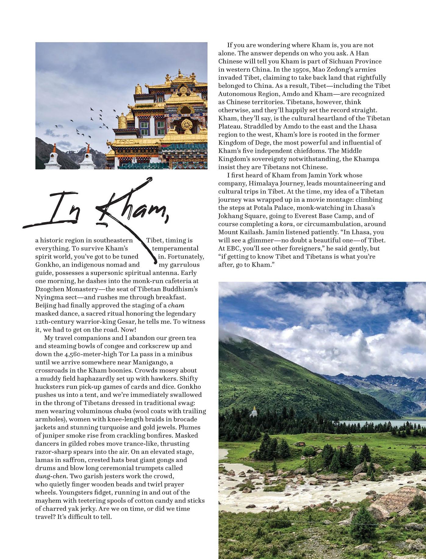 Travel & Leisure SE Asia 2019-11 Tibet 04.jpg