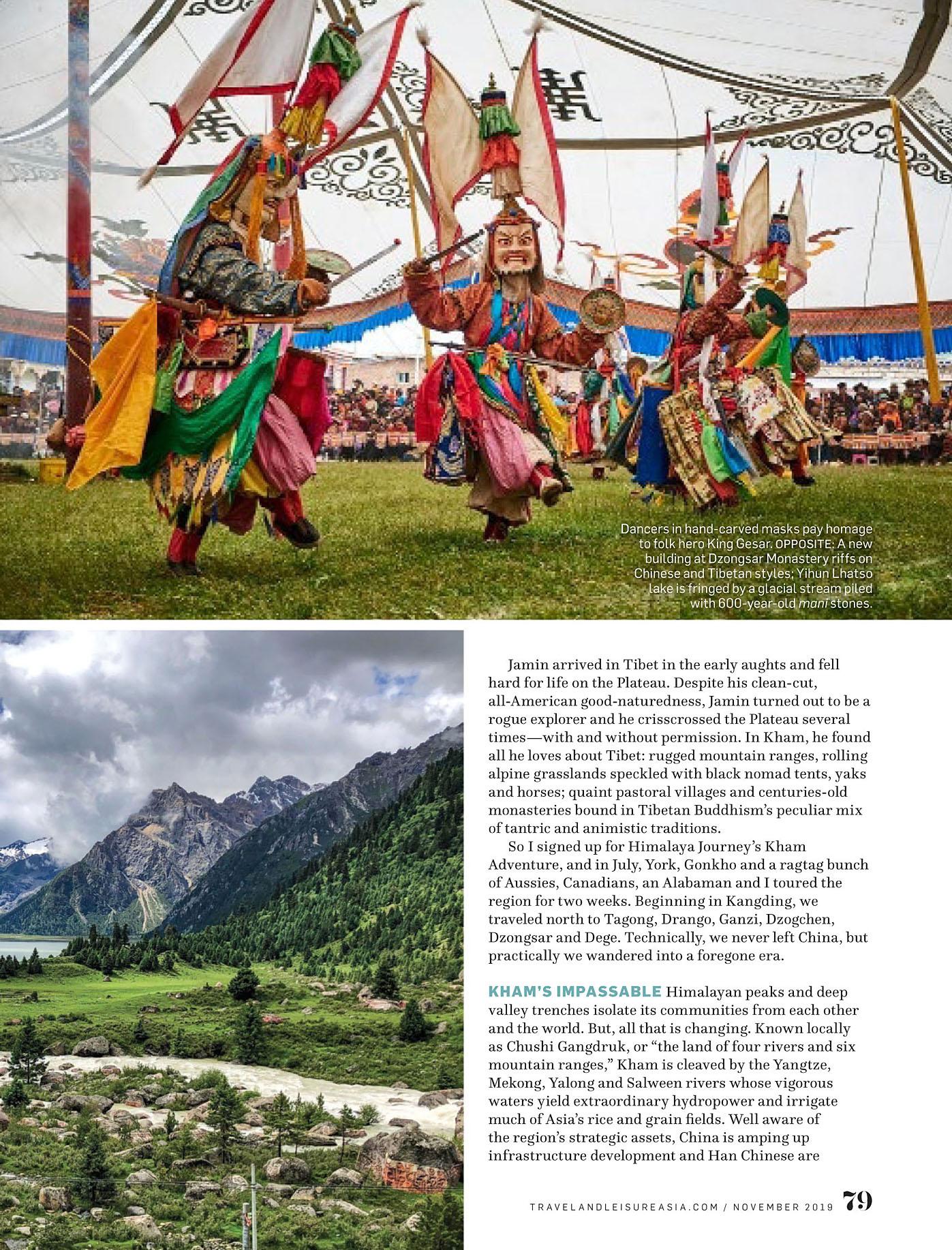 Travel & Leisure SE Asia 2019-11 Tibet 05.jpg