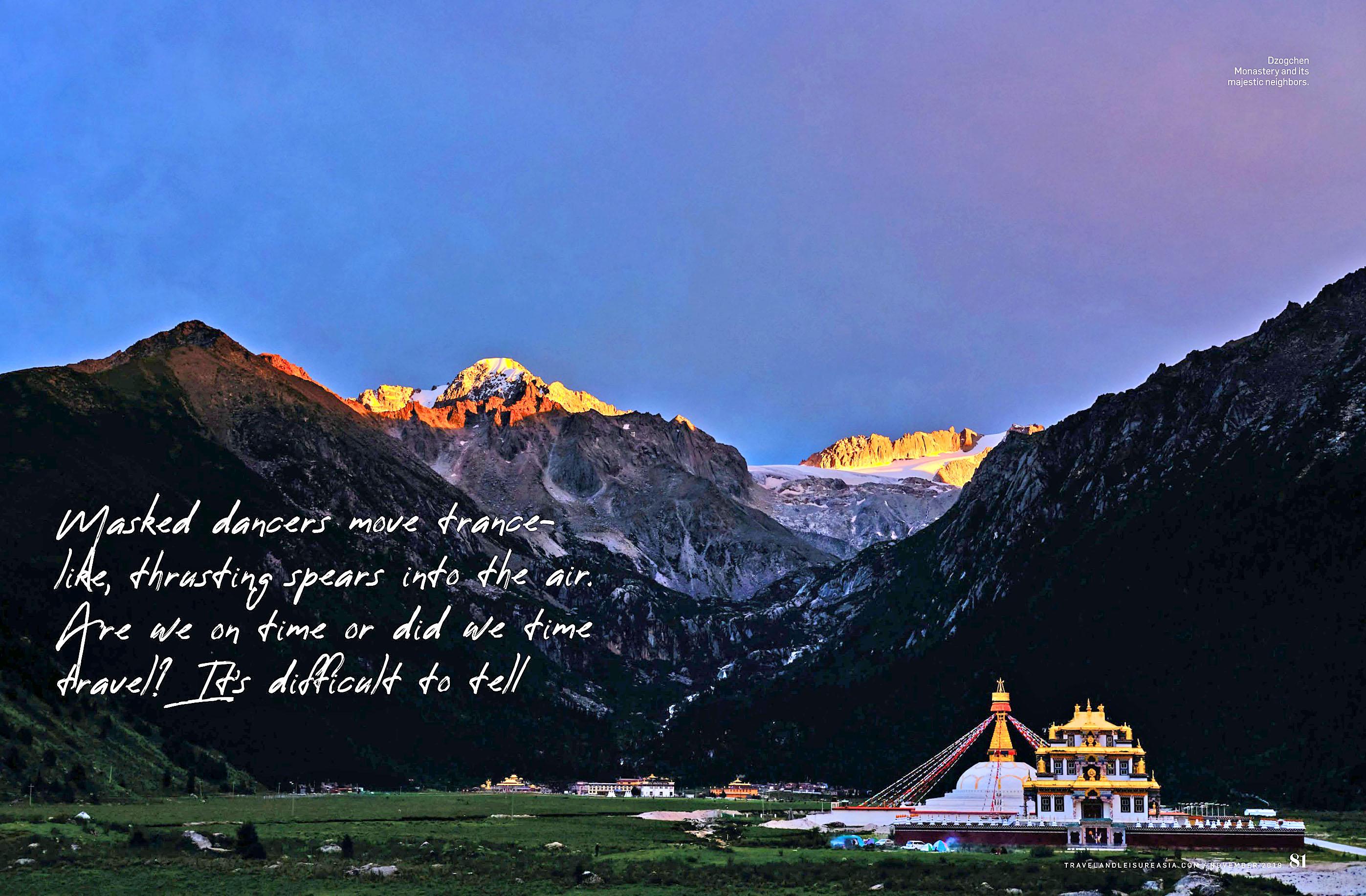 Travel & Leisure SE Asia 2019-11 Tibet 06.jpg