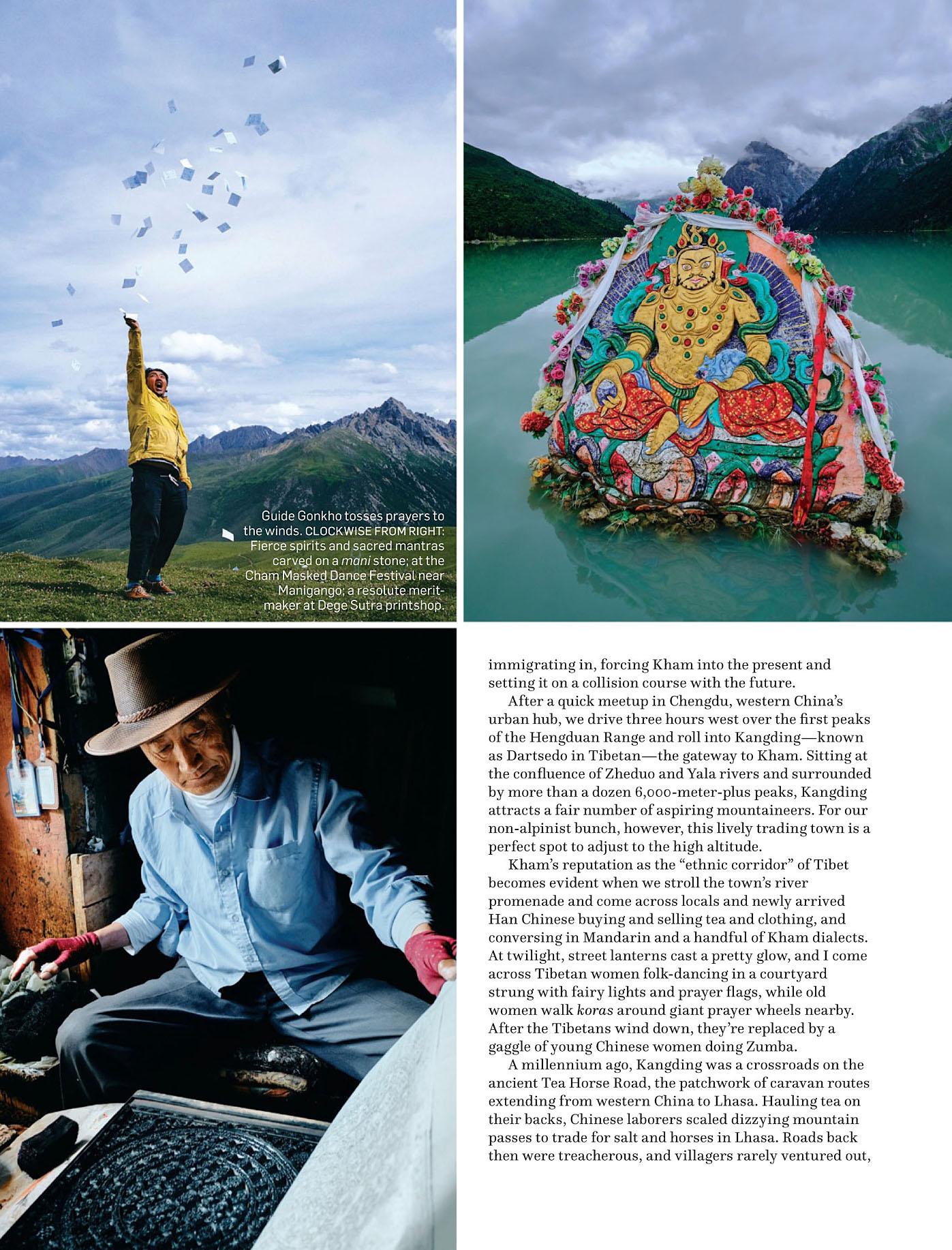 Travel & Leisure SE Asia 2019-11 Tibet 07.jpg