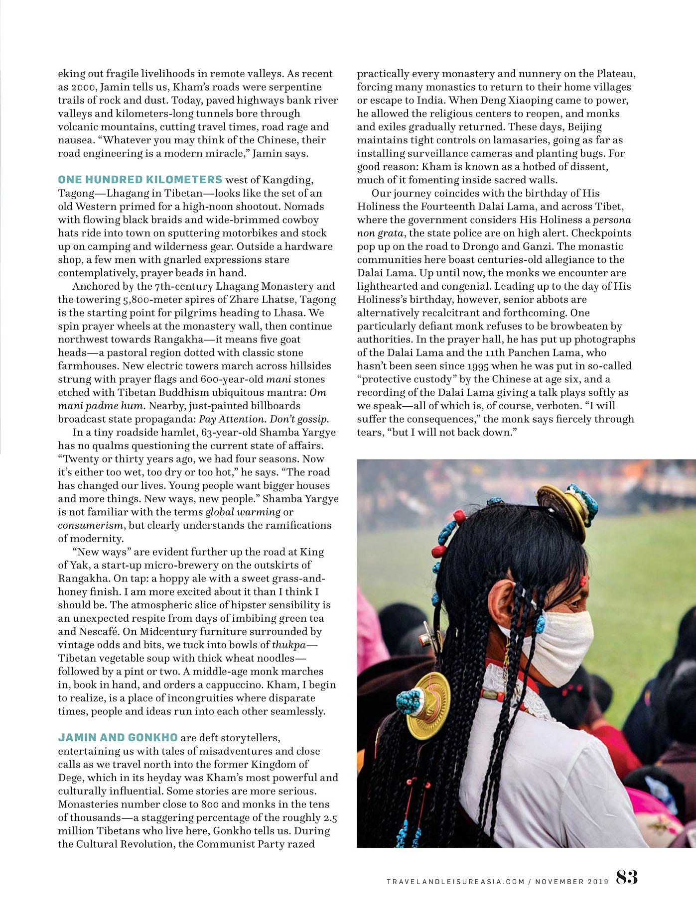 Travel & Leisure SE Asia 2019-11 Tibet 08.jpg
