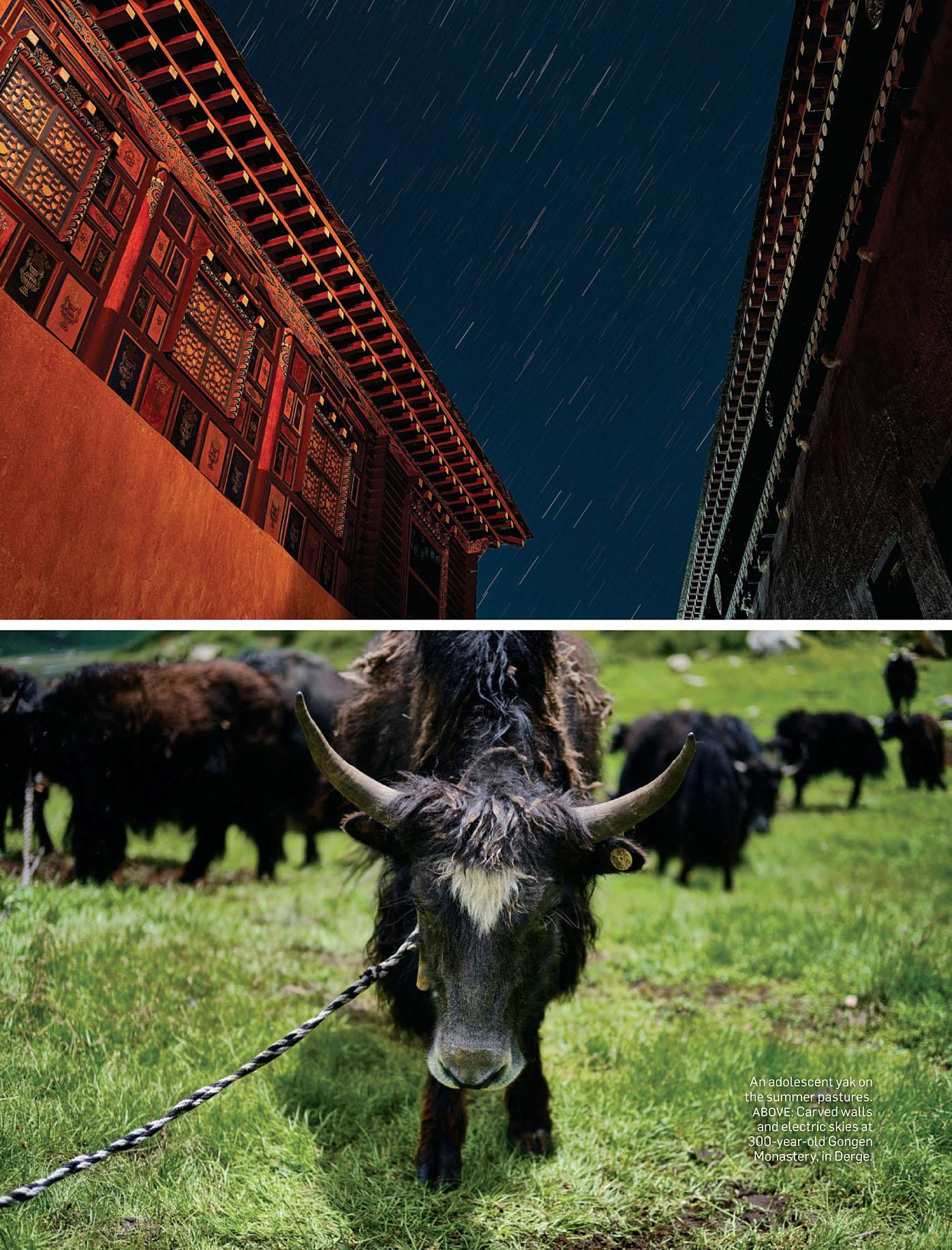 Travel & Leisure SE Asia 2019-11 Tibet 11.jpg