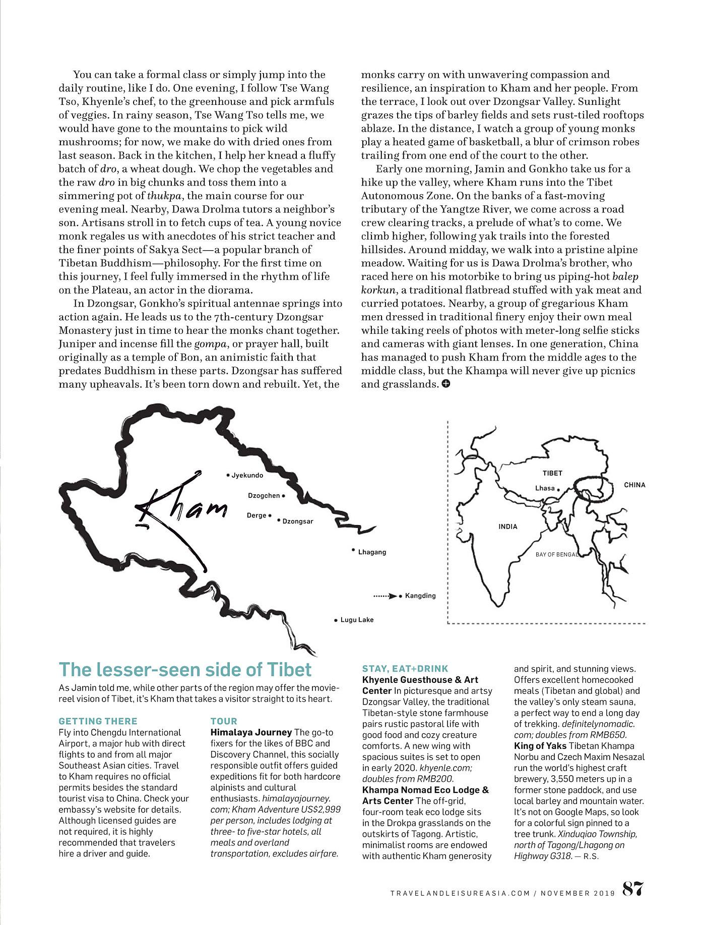 Travel & Leisure SE Asia 2019-11 Tibet 12.jpg