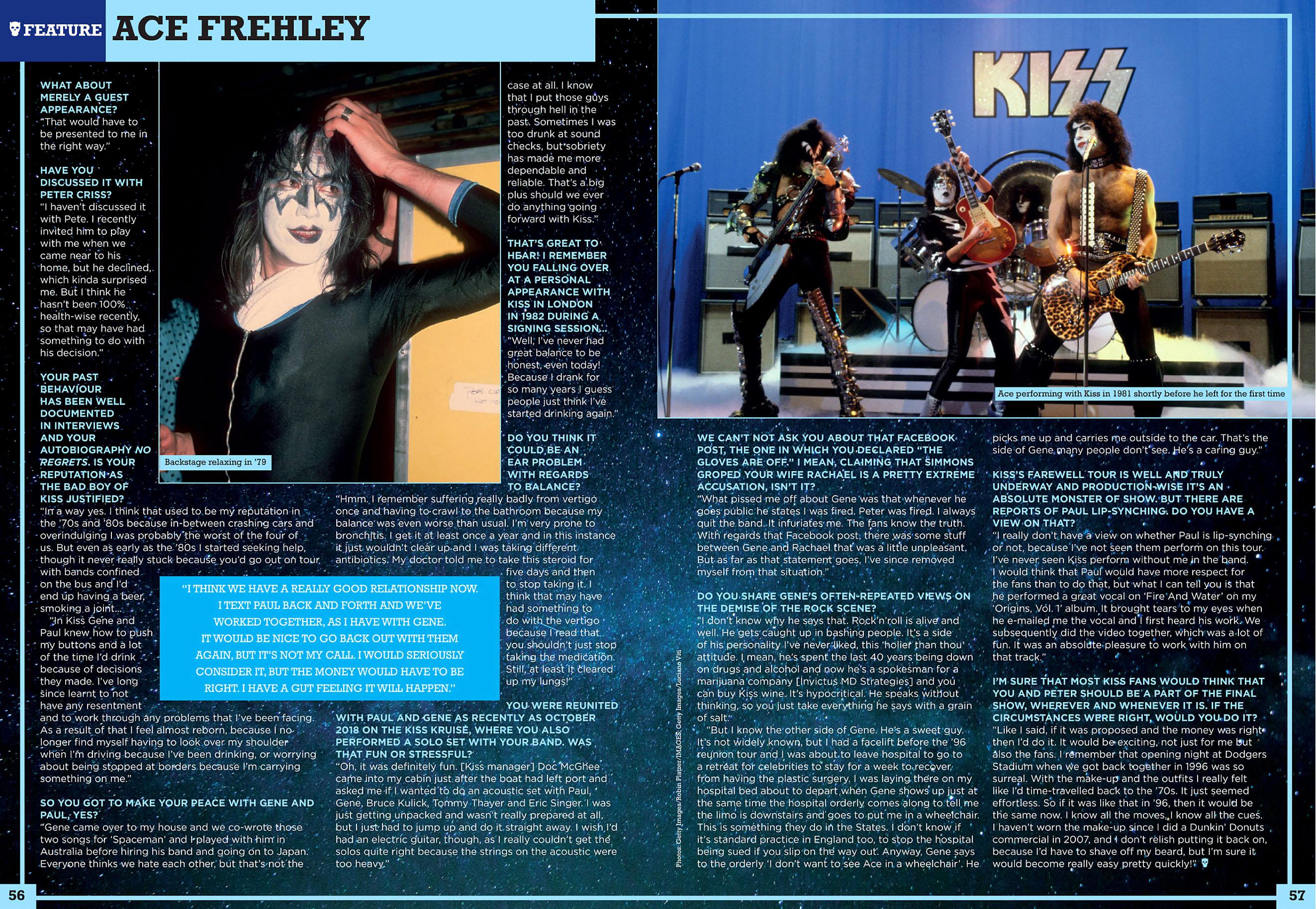 Rock Candy 2019-10-11 Kiss 05.jpg