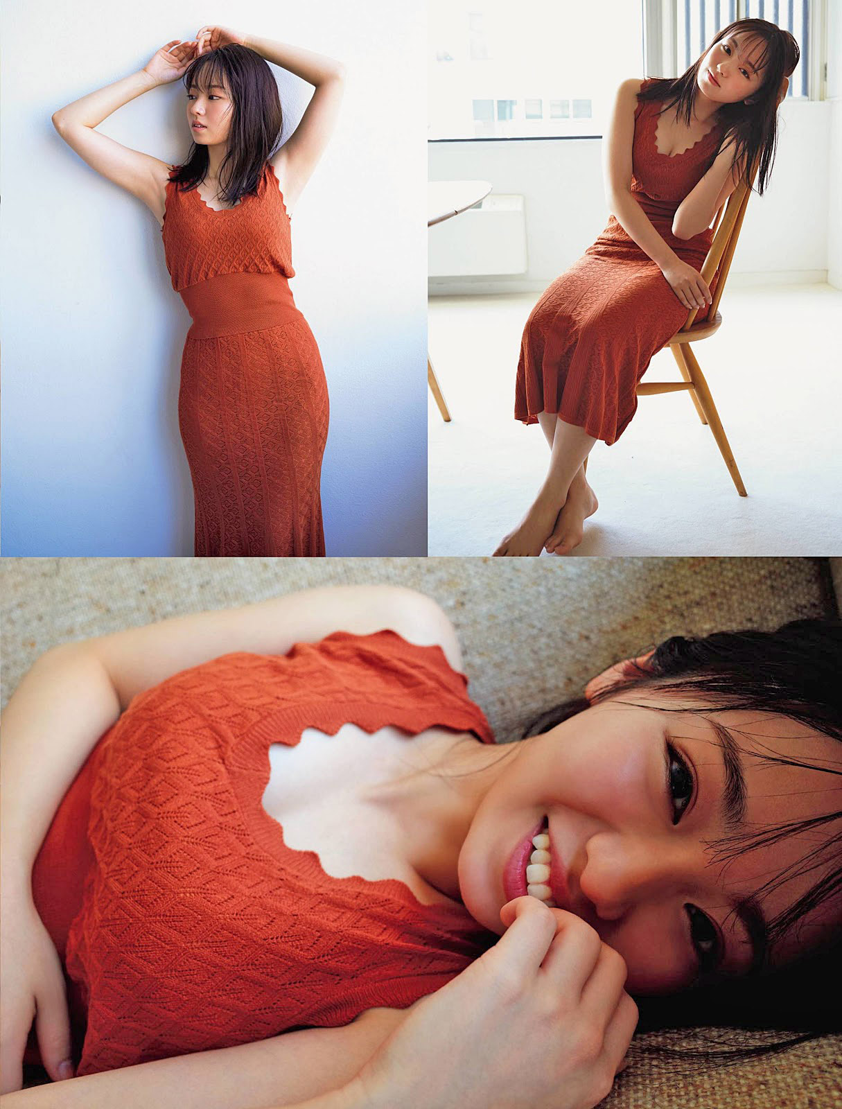 Yui Imaizumi Flash 191105 03.jpg