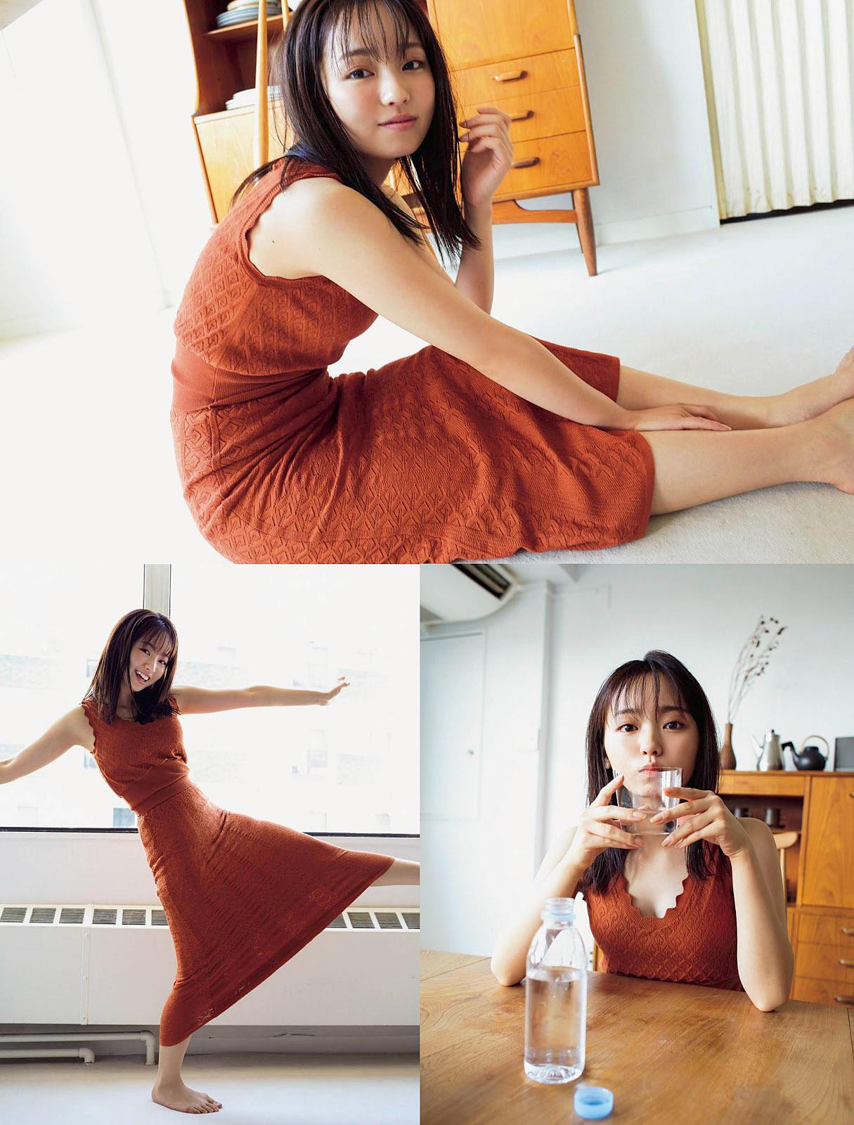 Yui Imaizumi Flash 191105 04.jpg