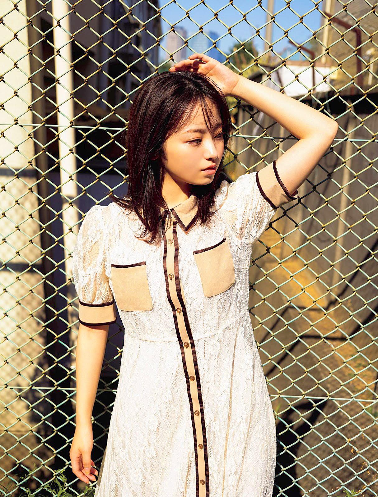Yui Imaizumi Flash 191105 05.jpg