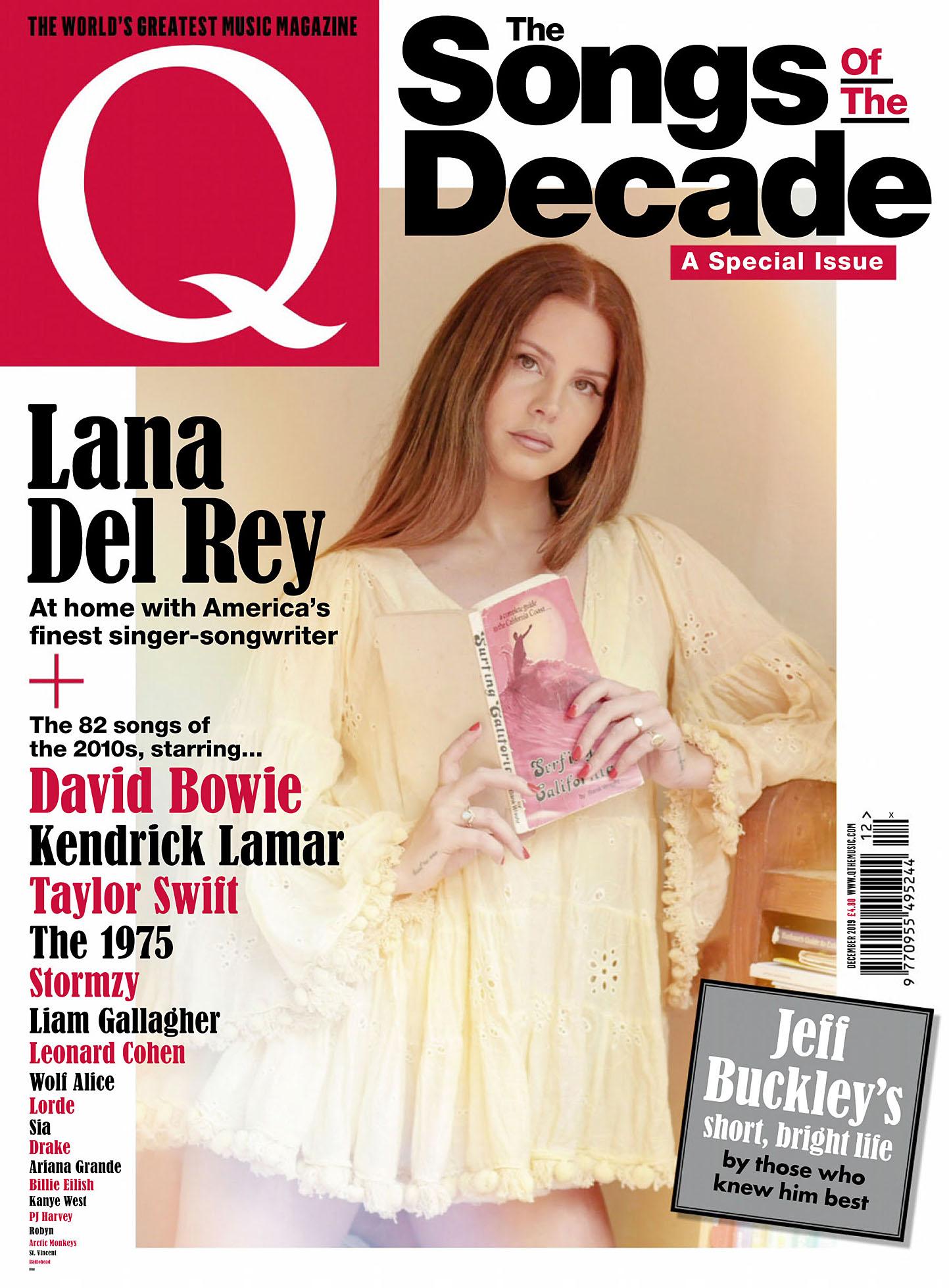 Q Magazine 2019-12.jpg