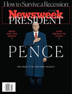 Newsweek 191025.jpg