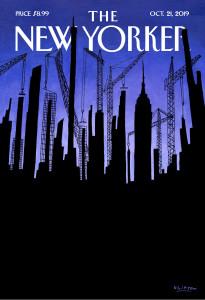 New Yorker 191021.jpg