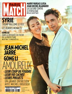 Paris Match 3676 191017.jpg