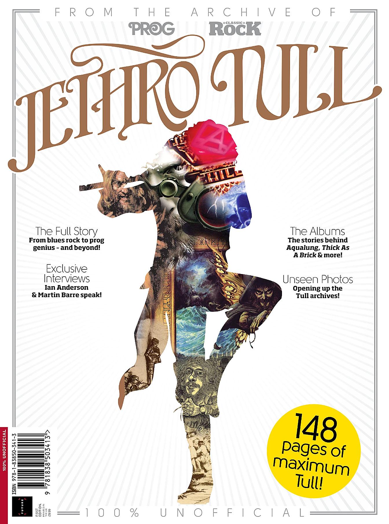 Prog Rock - Jethro Tull 1st Ed 2019001.jpg