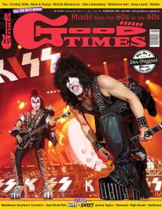 Good Times 2020-04-05 Kiss 01.jpg