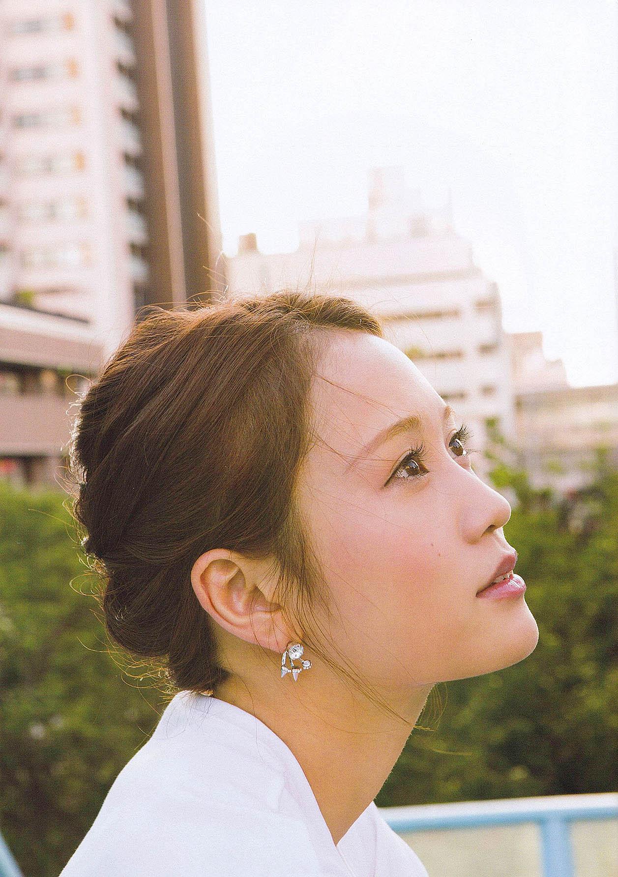 MAtsuko Flash Sp Gravure Best Midsummer 2015 04.jpg