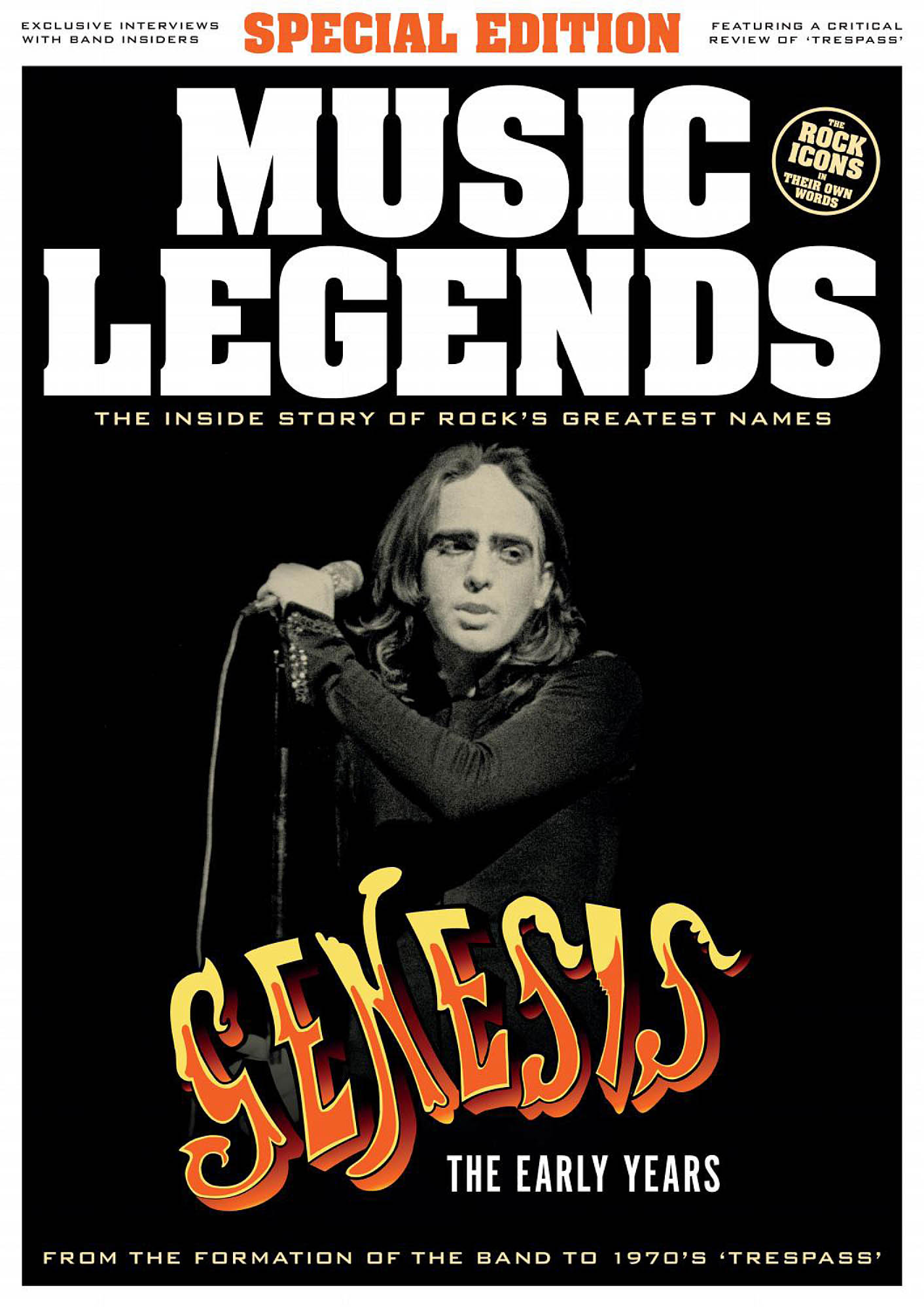 Music Legends Genesis Sp 2021 The Early Years.jpg