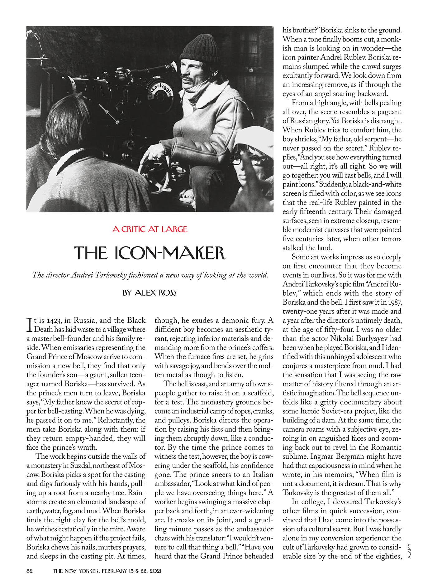 New Yorker 210215 Tarkovsky 01.jpg