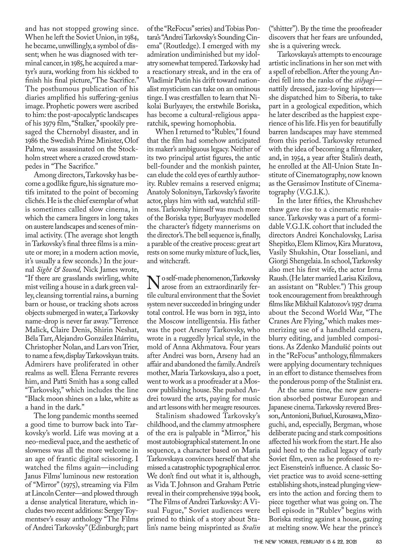 New Yorker 210215 Tarkovsky 02.jpg