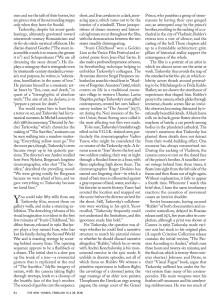 New Yorker 210215 Tarkovsky 03.jpg