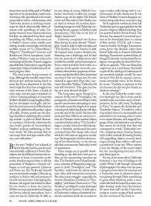 New Yorker 210215 Tarkovsky 05.jpg