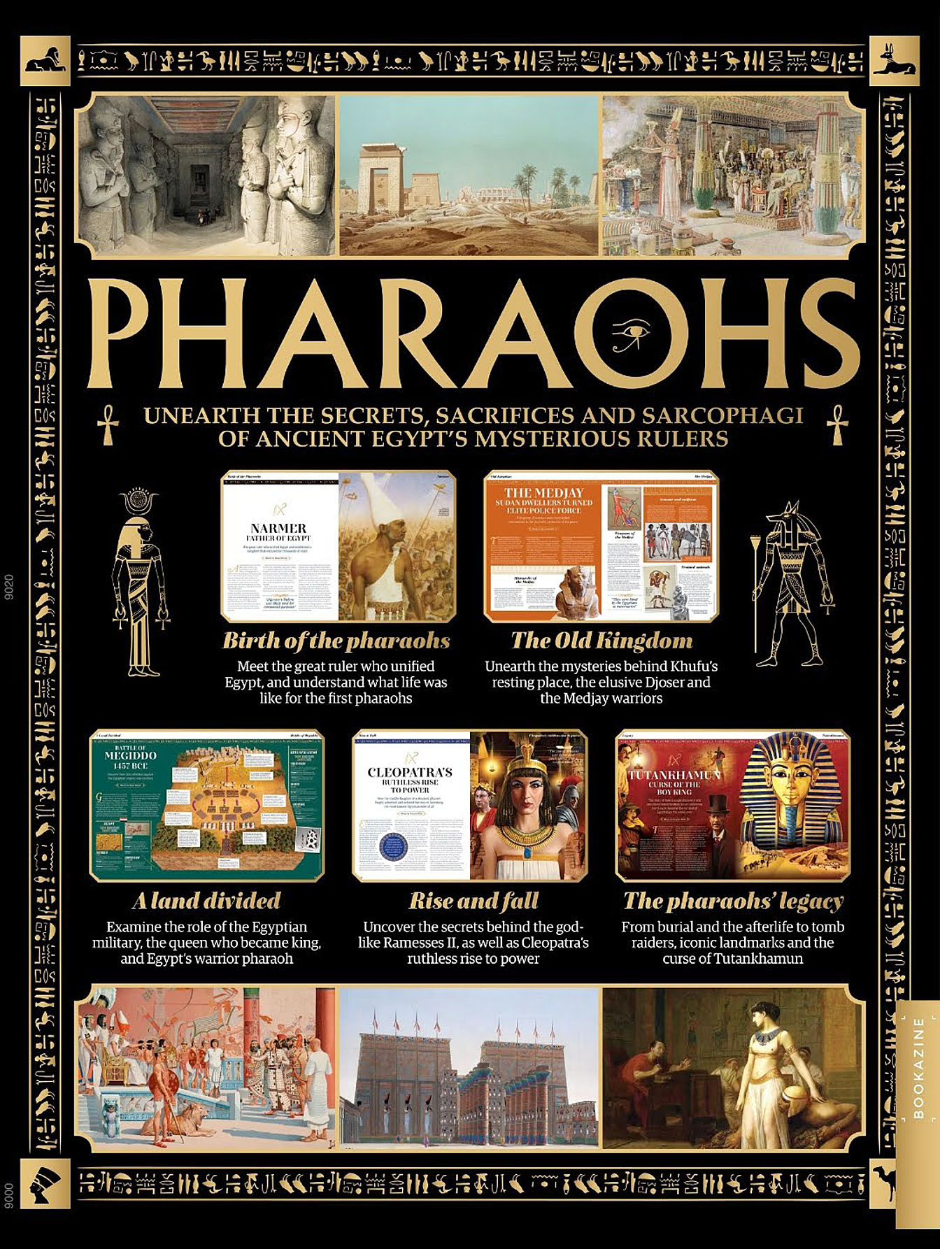 All About History Pharaohs - 1st Ed 2019002.jpg