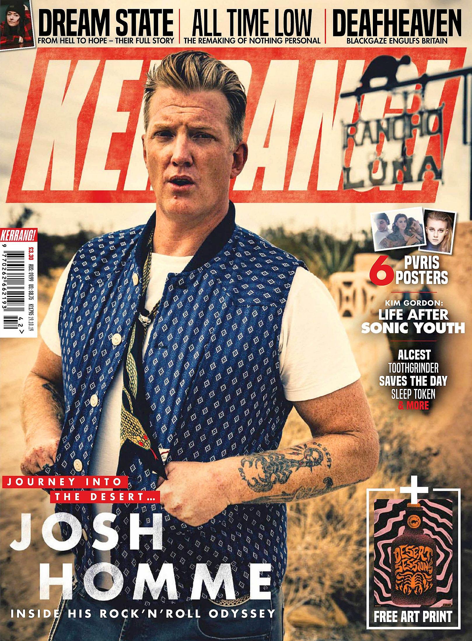 Kerrang 2019-10-19.jpg