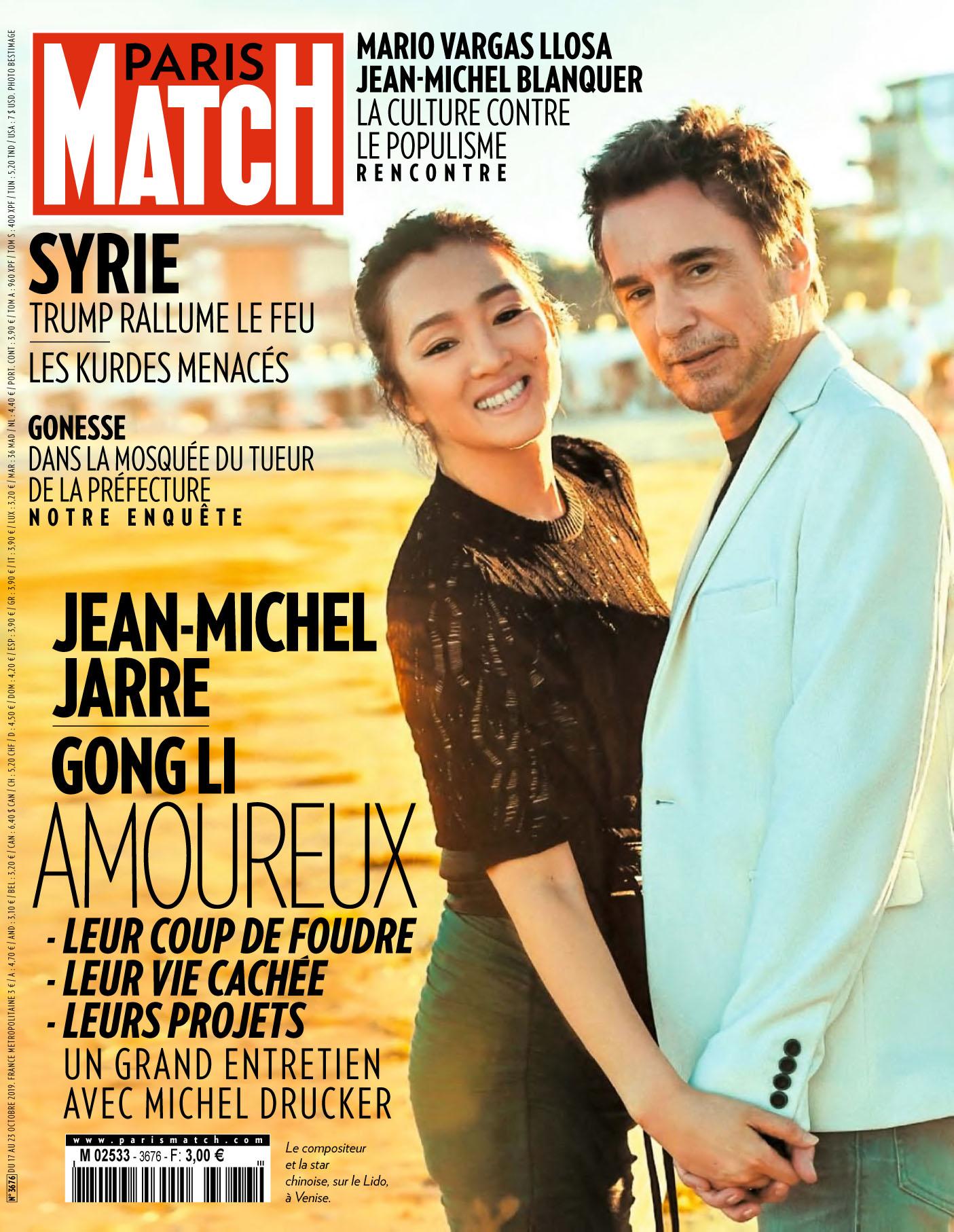Paris Match 3676 191017 JM Jarre-1.jpg