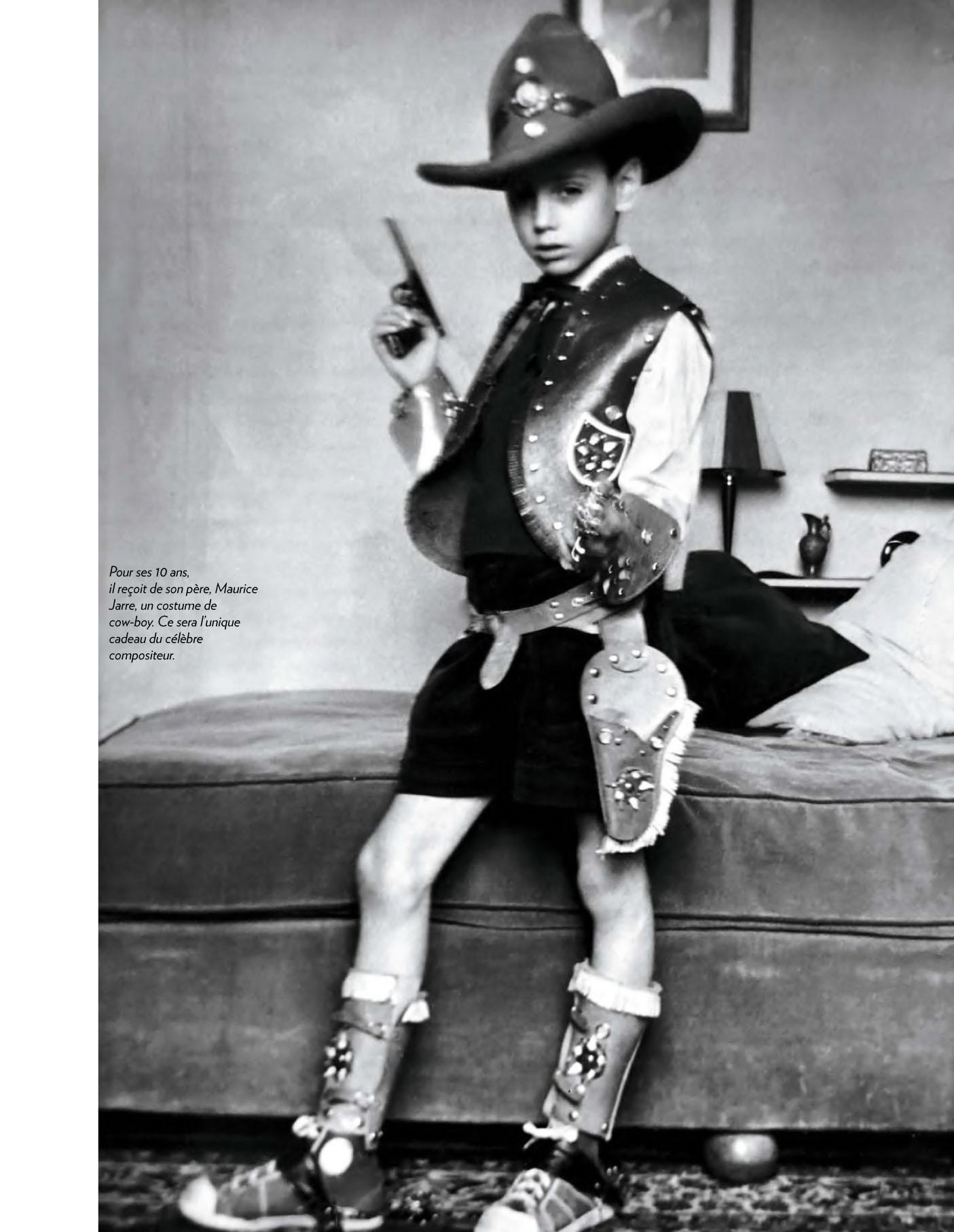 Paris Match 3676 191017 JM Jarre-4.jpg