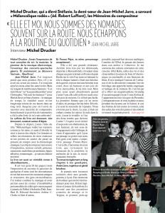 Paris Match 3676 191017 JM Jarre-5.jpg