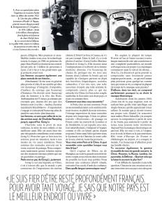 Paris Match 3676 191017 JM Jarre-6.jpg