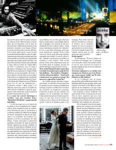 Paris Match 3676 191017 JM Jarre-7.jpg
