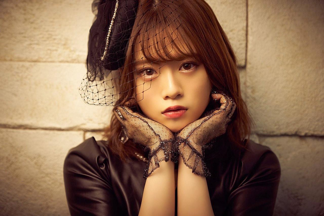 Rena Yamazaki N46 Marquee 135 03.jpg