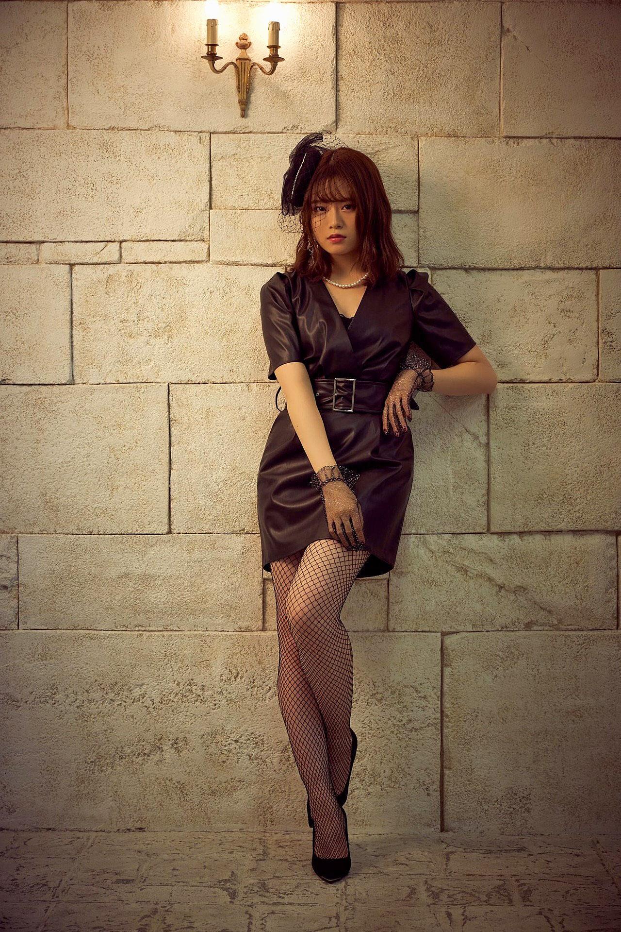 Rena Yamazaki N46 Marquee 135 04.jpg