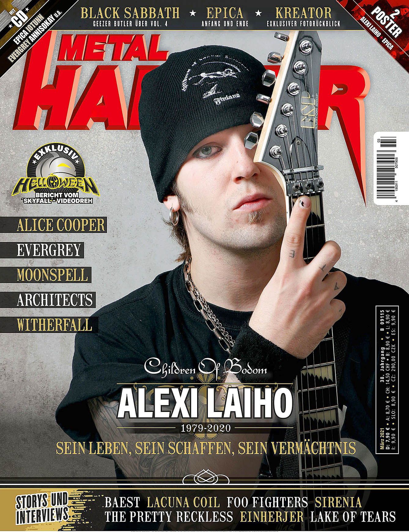 Metal Hammer Ger 2021-03.jpg