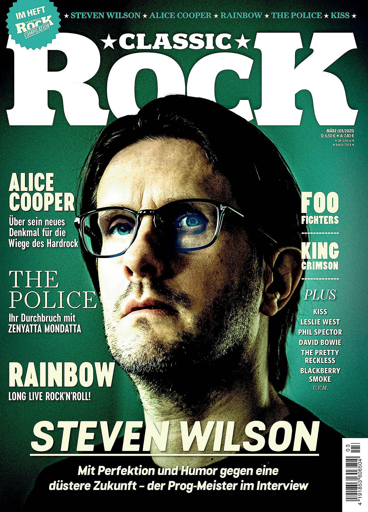 Classic Rock Ger 2021-03.jpg