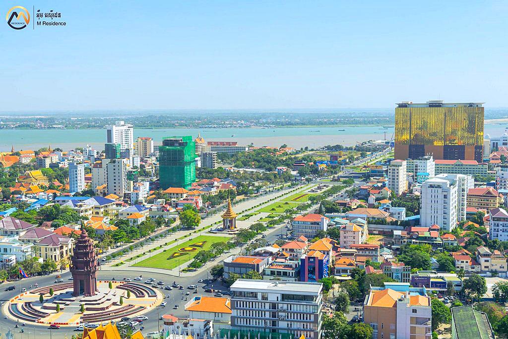 Phnom Penh 2102 07.jpg