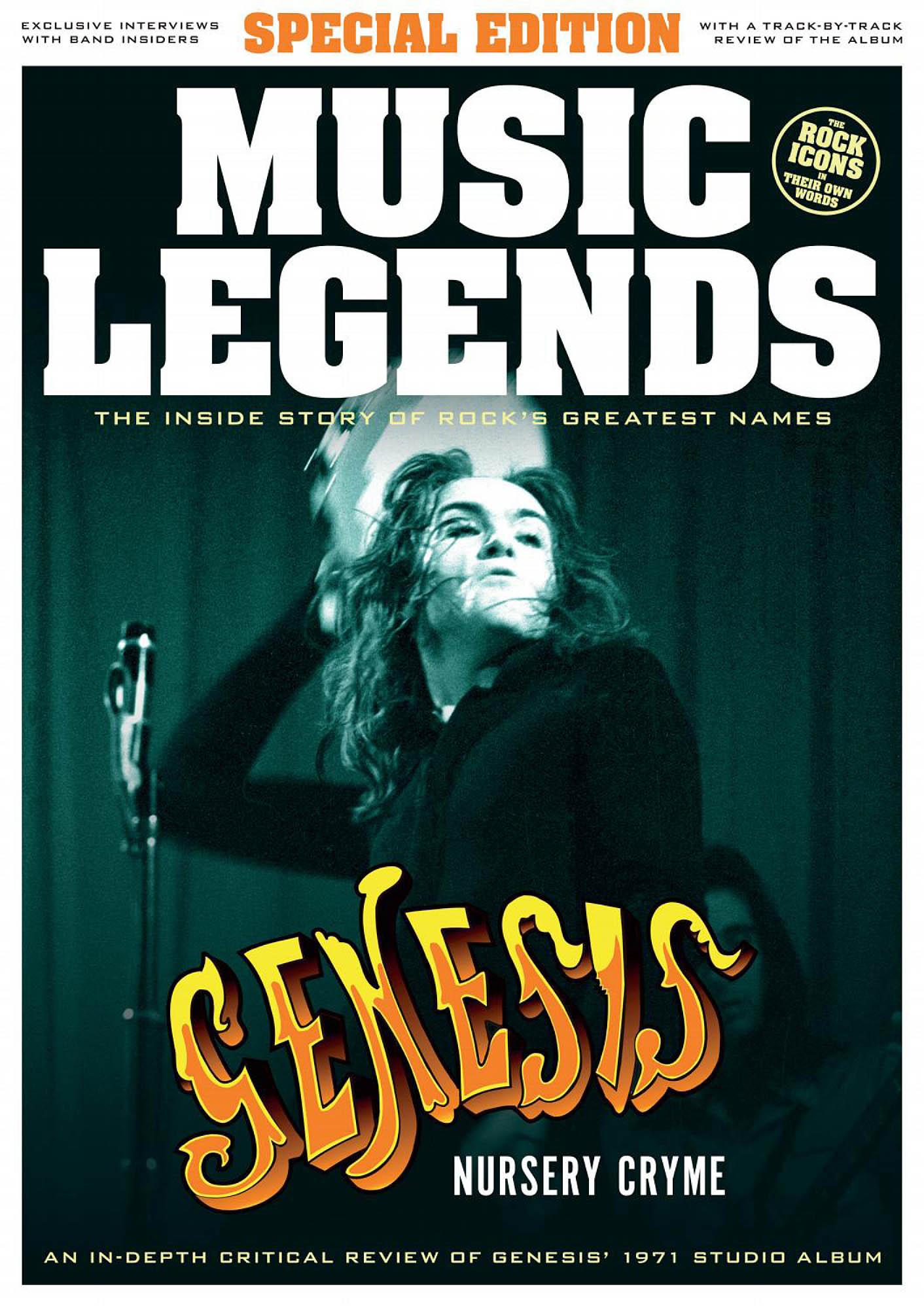 Music Legends Genesis Sp Nursery Cryme 2021.jpg