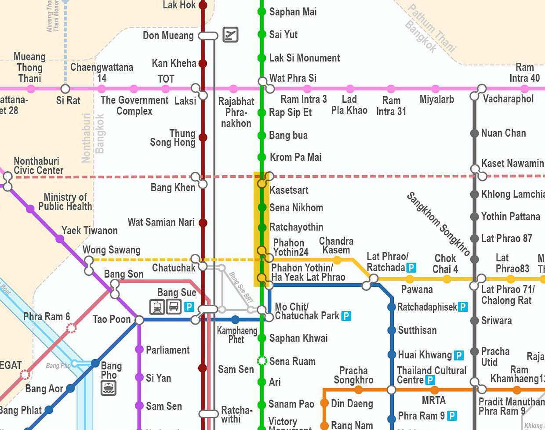 BTS New Stations.jpg