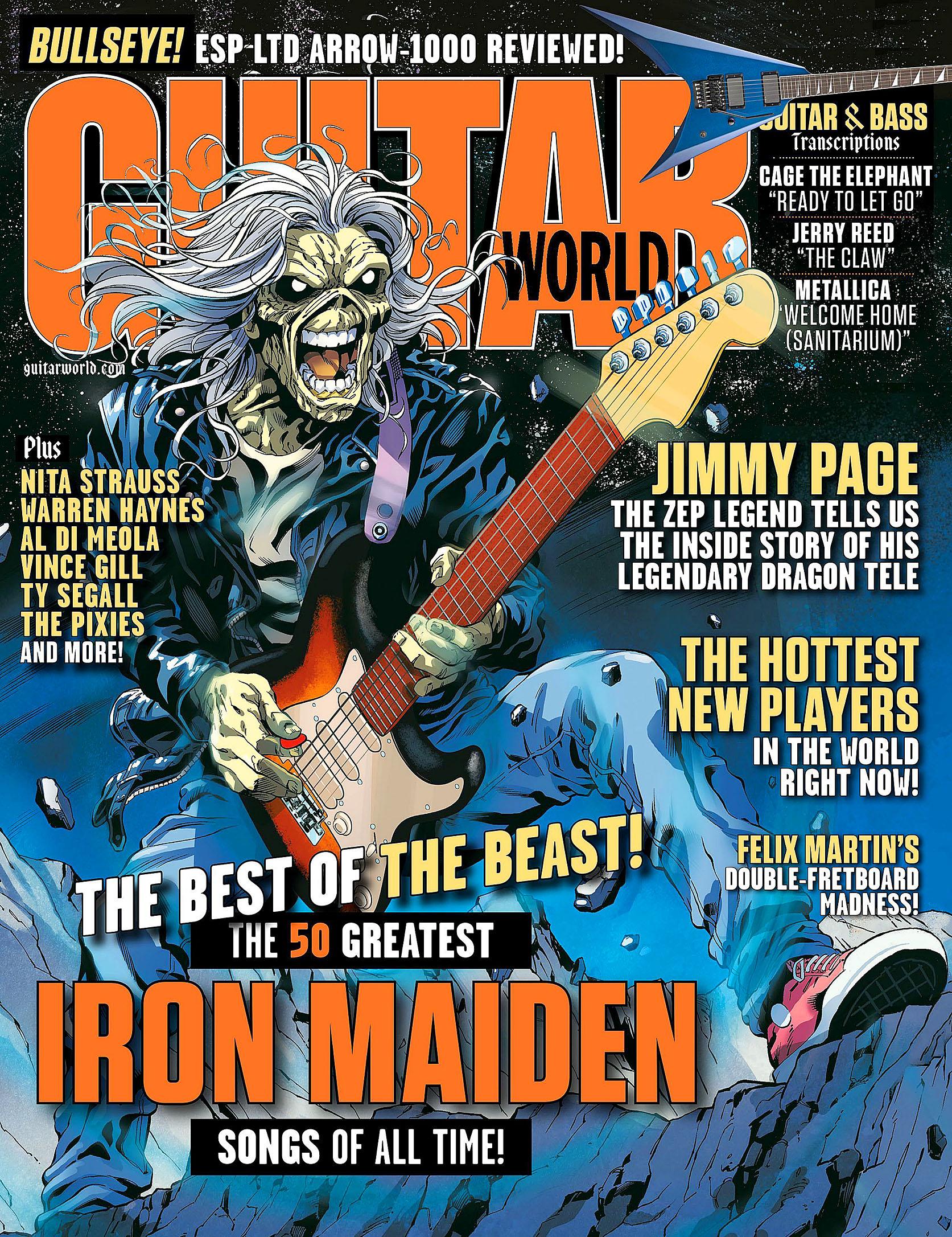 Guitar World 2019-12 IM 00.jpg