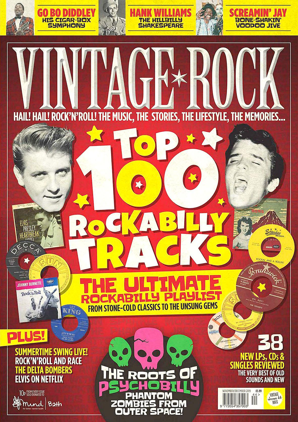 Vintage Rock 2019-11-12.jpg