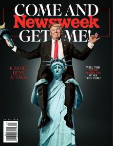 Newsweek 191018.jpg