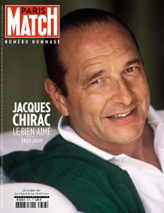 Paris Match 3673 2019-09-30.jpg