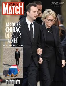 Paris Match 3674 2019-10-03.jpg