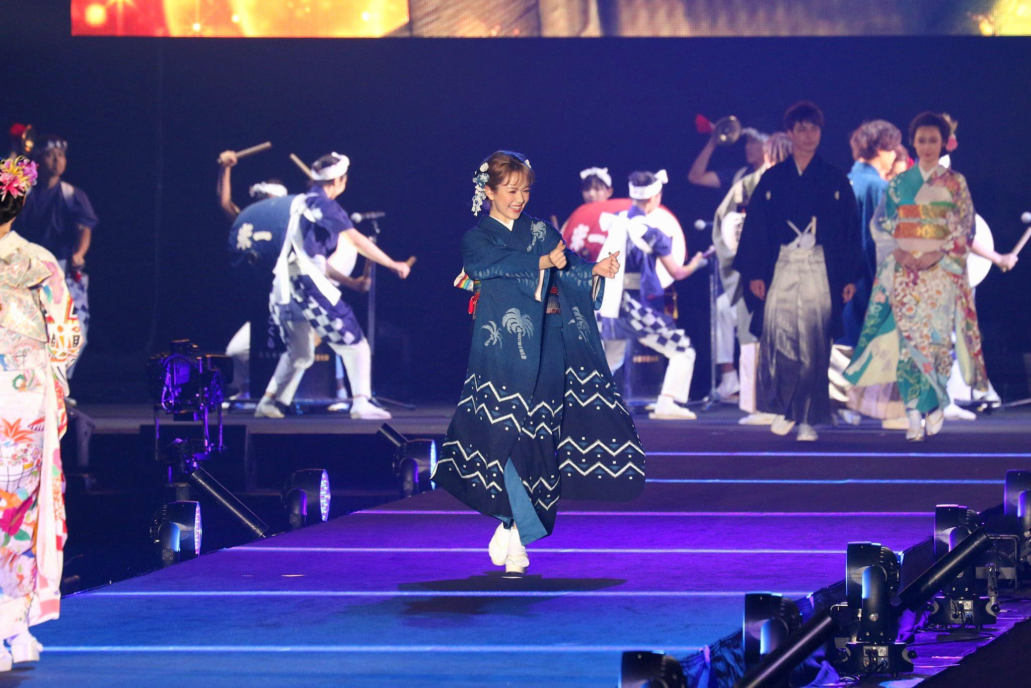 AMurashige Fashion Show 01.jpg