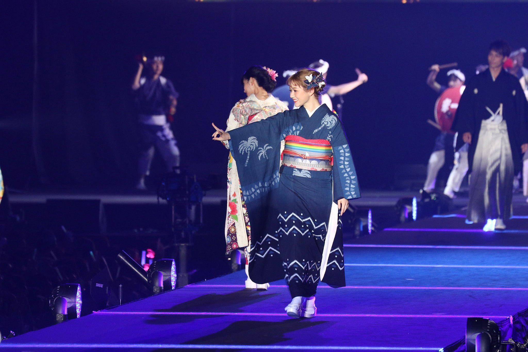 AMurashige Fashion Show 03.jpg