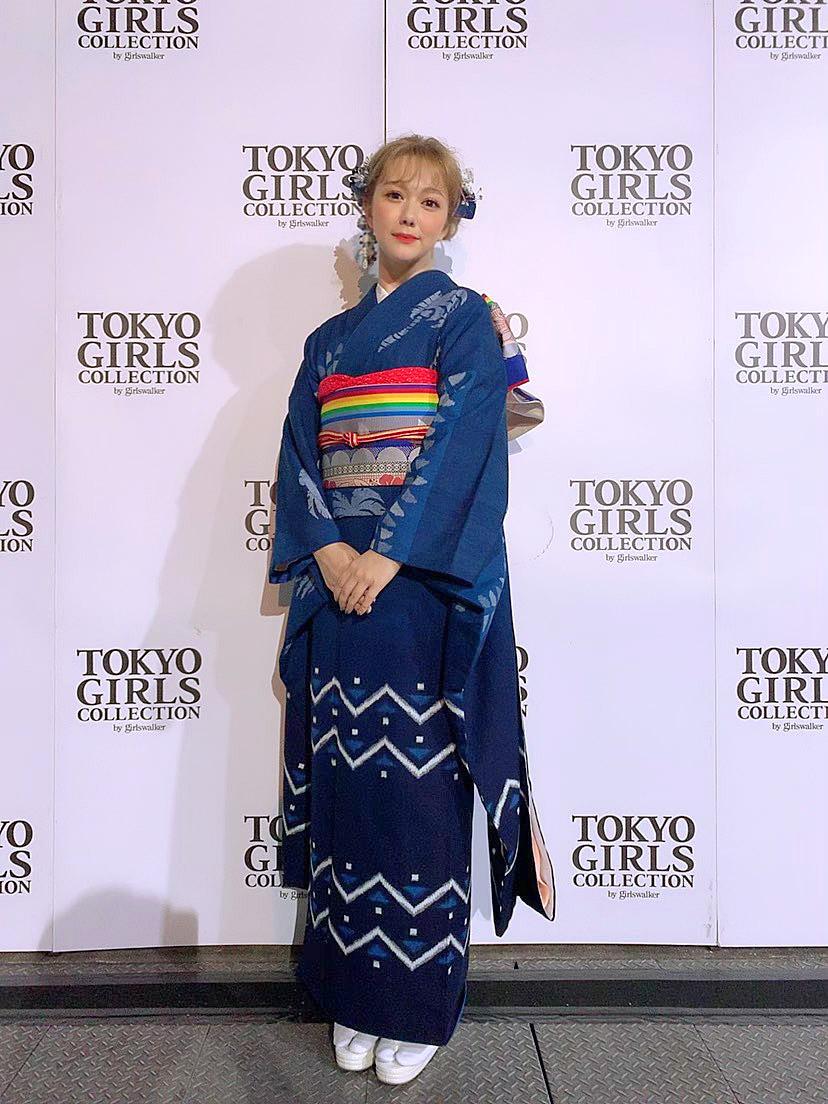 AMurashige Fashion Show 04.jpg