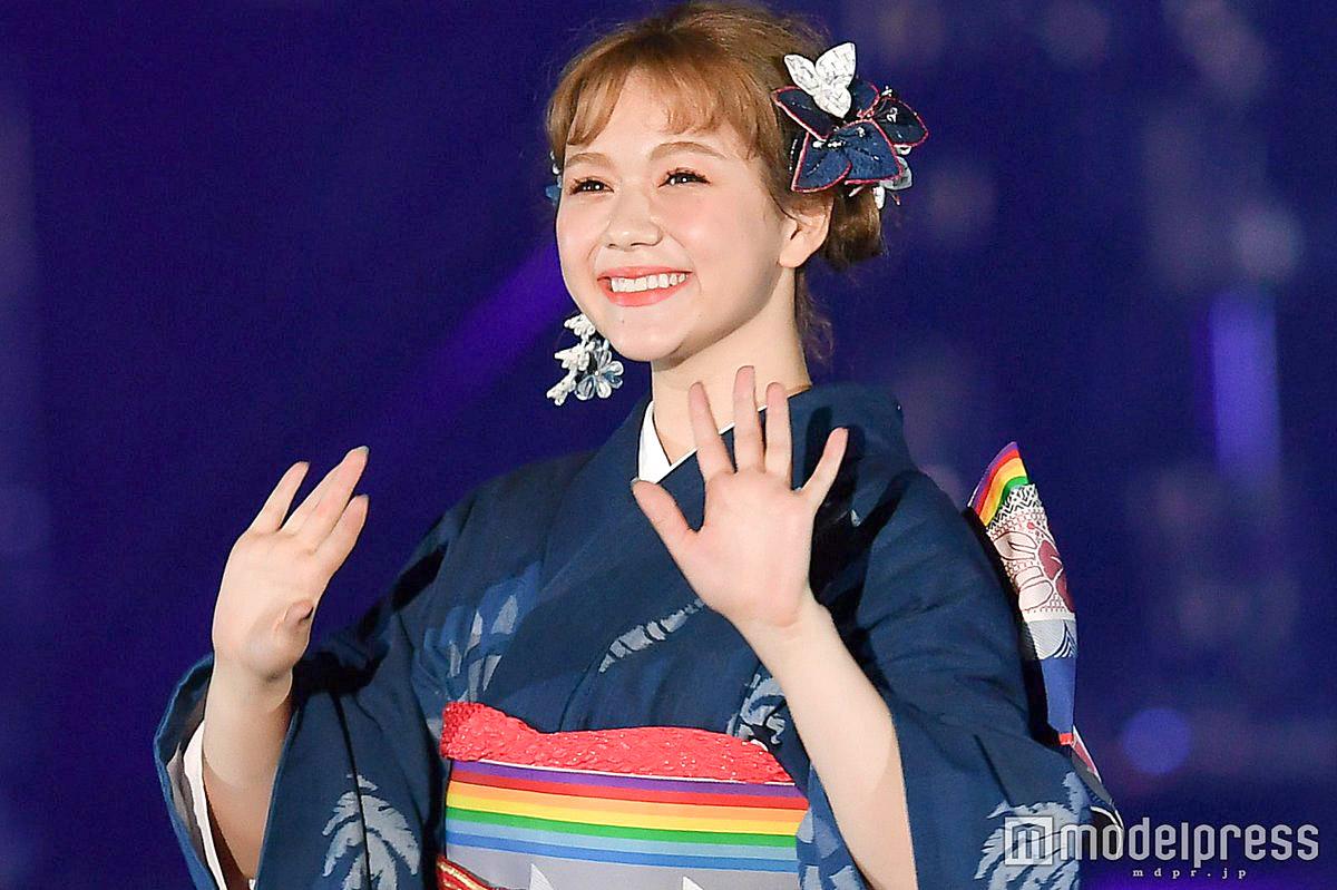 AMurashige Fashion Show 05.jpg
