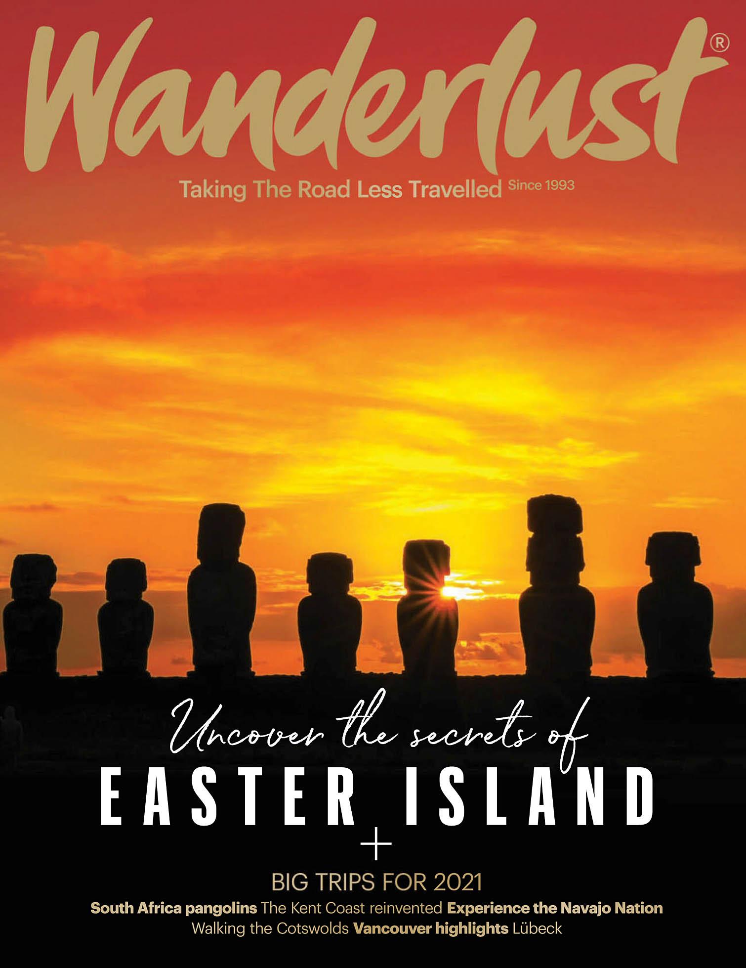 Wanderlust 2021-03-04 Easter Island-1.jpg