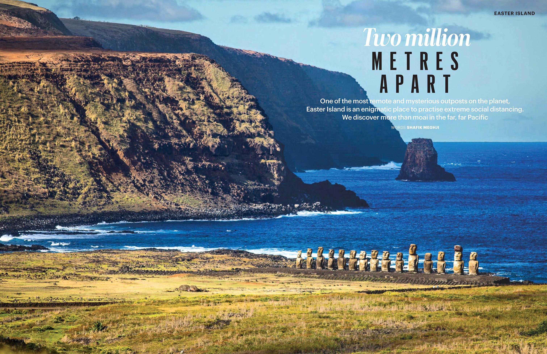 Wanderlust 2021-03-04 Easter Island-2.jpg