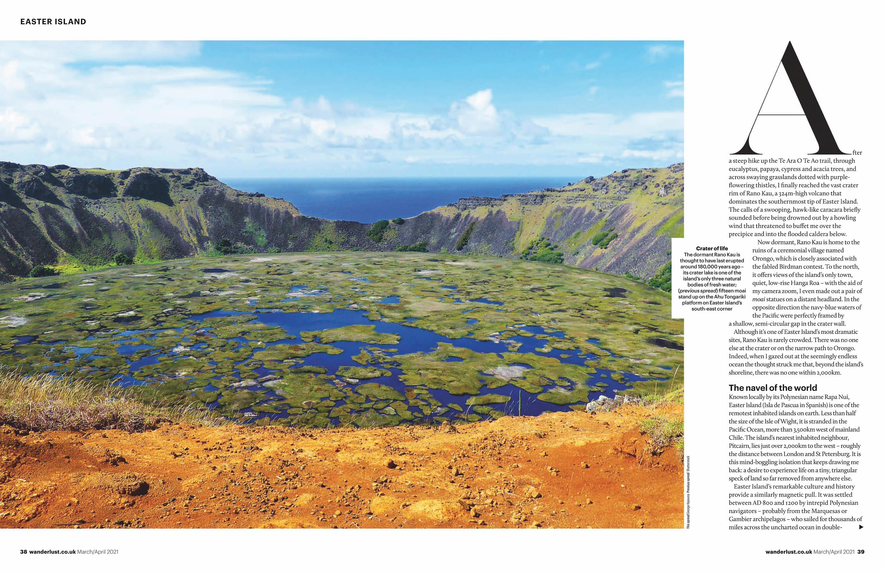 Wanderlust 2021-03-04 Easter Island-3.jpg